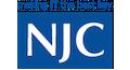 日本事務器 株式会社